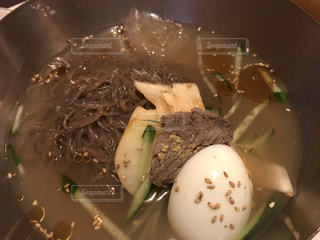 韓国料理の写真・画像素材[1345632]
