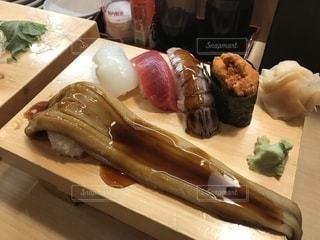 寿司の写真・画像素材[1345714]