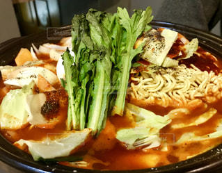 韓国料理の写真・画像素材[1349417]