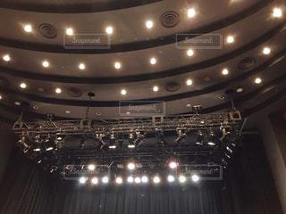 Live会場の写真・画像素材[1351021]