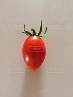 トマトの写真・画像素材[1345980]