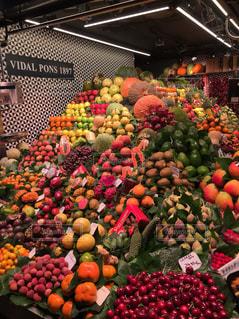 果物の写真・画像素材[1347155]
