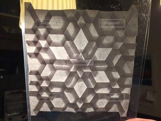 折り紙の写真・画像素材[1375576]