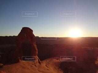 自然の写真・画像素材[71082]