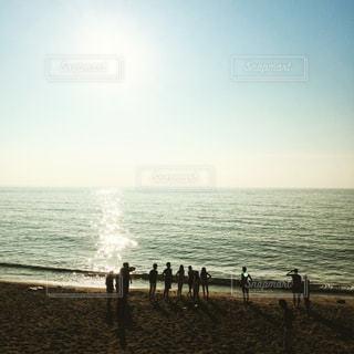 海の写真・画像素材[1349568]