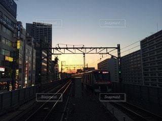 風景の写真・画像素材[72823]