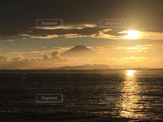 自然の写真・画像素材[205215]