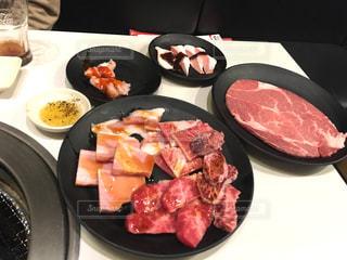 食べ物の写真・画像素材[553535]