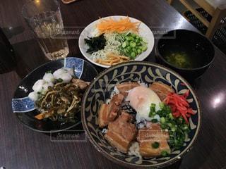 食べ物の写真・画像素材[553811]