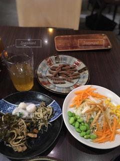 食べ物の写真・画像素材[553812]