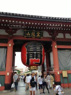 No.553846 風景