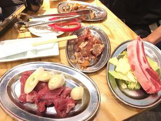食べ物の写真・画像素材[553861]