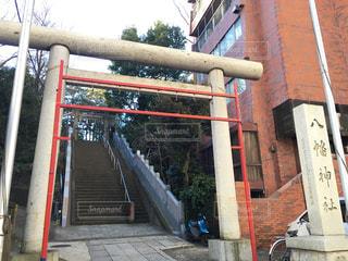 階段 - No.563240
