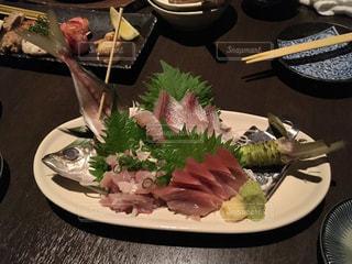 魚の写真・画像素材[563417]