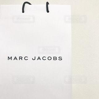 MARC JACOBSの写真・画像素材[1374588]