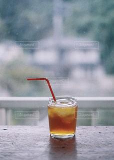 カフェの写真・画像素材[1619638]