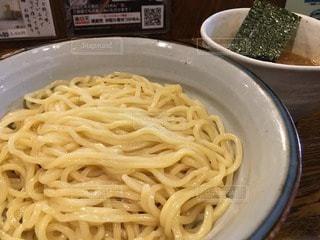 食べ物の写真・画像素材[13225]