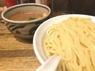 食べ物の写真・画像素材[13551]