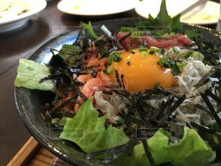 食べ物の写真・画像素材[13617]