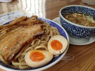 食べ物の写真・画像素材[13675]