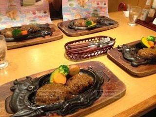 食べ物の写真・画像素材[13688]