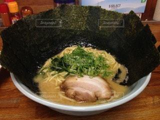食べ物の写真・画像素材[13690]