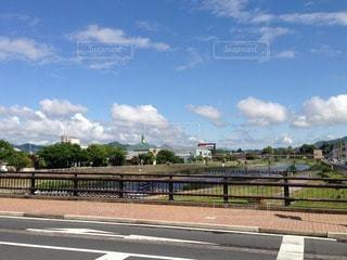 風景の写真・画像素材[13694]