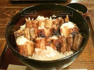 食べ物の写真・画像素材[13714]