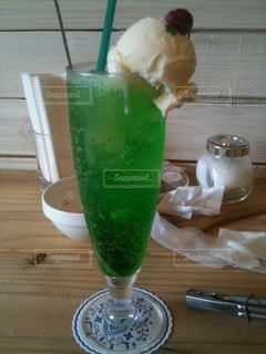 飲み物の写真・画像素材[13716]