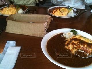 食べ物の写真・画像素材[13718]