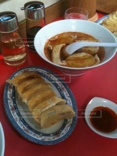 食べ物の写真・画像素材[13724]