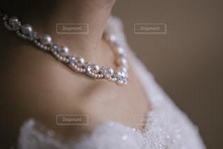 結婚式の準備💖の写真・画像素材[1356207]