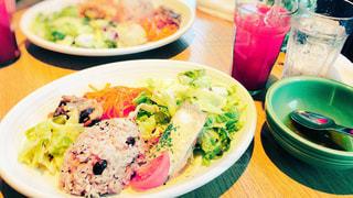 lunchの写真・画像素材[1373231]