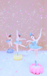 ballet2の写真・画像素材[1688524]