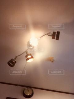 照明の写真・画像素材[1365144]
