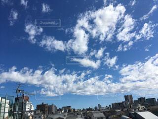 都市の景色の写真・画像素材[1392774]