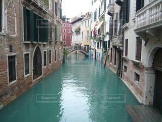 ベネチア観光の写真・画像素材[1367574]