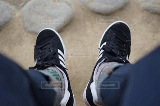 靴 - No.62639