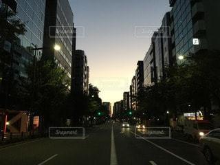 風景 - No.67788
