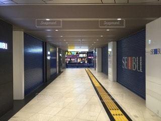 No.68360 駅