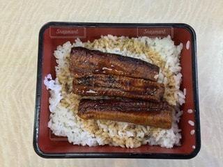 やっぱり和食の写真・画像素材[69340]