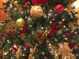 クリスマス - No.70136