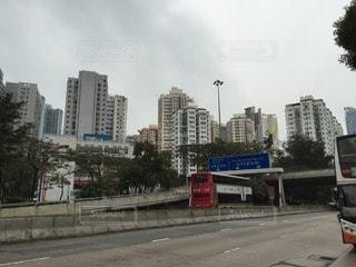 香港 - No.70491