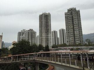 香港 - No.73653