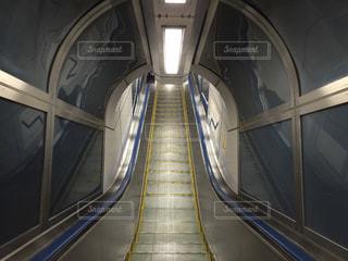 階段の写真・画像素材[162074]