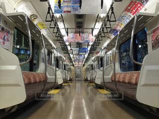 電車 - No.162109