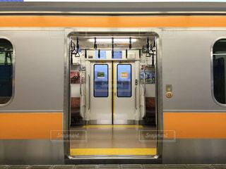 電車 - No.162498