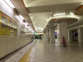 通路 - No.164605
