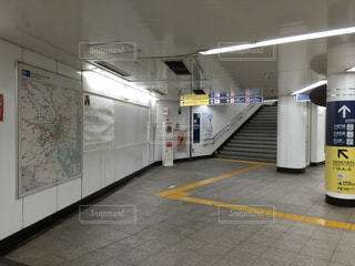 階段 - No.167484
