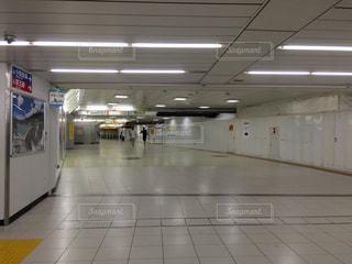 駅 - No.167526